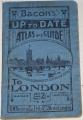 Poket Atlas of London