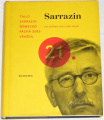 Sarrazin Thilo - Německo páchá sebevraždu