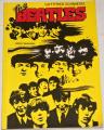 Schmiedel Gottfried - Beatles