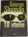 Schuman George - 18 vteřin