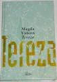 Váňová Magda - Tereza
