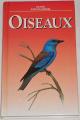 Vlček František - Oiseaux (Ptactvo)