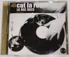 CD  Cut La Roc: La Roc Rocs