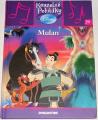 Disney - Mulan (Kouzelné pohádky 29)