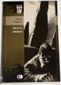 Friedrich Martin - Mrtví & neklidní