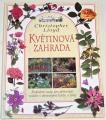 Lloyd Christopher - Květinová zahrada