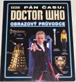 Loborik, Corry, Darling - Pán času: Doctor Who