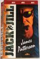 Patterson James - Jack & Jill