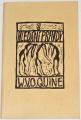 Quine W. V. O. - Hledání pravdy
