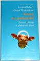 Scheff, Edmistonová - Kráva na parkovišti