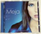 CD  Meja: Seven Sisters