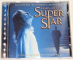 CD Tim Rice, Andrew Lloyd Weber: Jesus Christ Super Star (2000)