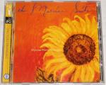CD  Wynton Marsalis Septet: The Marciac Suite