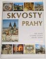 David, Soukup, Thoma - Skvosty Prahy