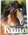 Koně - Obrazový průvodce