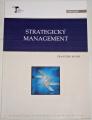 Kovář František - Strategický management