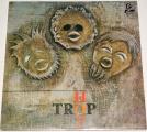 LP  Hop Trop