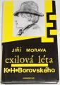 Morava Jiří - Exilová léta K. H. Borovského