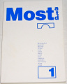 Most atd. 1. (Aktuality, trendy, diskuse)