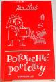 Picek Jan - Poťouchlé povídky