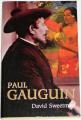 Sweetman David - Paul Gauguin