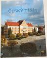 Wawreczka Henryk - Český Těšín