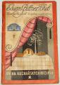 Bittner Eduard - Kniha kuchařských receptů