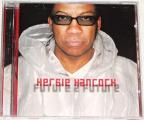 CD Herbie Hancock: Future 2 Future