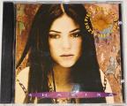 CD Shakira: Pies Descalzos