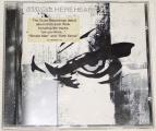 CD  Wink: Herehear