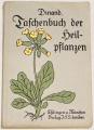 Dinand A. - Taschenbuch der Heilpflanzen