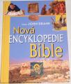 Drane Jonh - Nová encyklopedie Bible