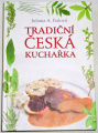 Fialová Juliana A. - Tradiční česká kuchařka