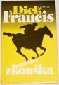 Francis Dick - Smrtící zkouška