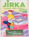 Jirka: Komiks Jirky Krále 28