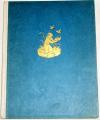 Lípa 1937 (17. ročník)