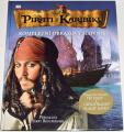 Piráti z Karibiku - Kompletní obrazový slovník