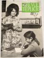 Revue Teplice 3/1974