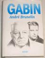 Brunelin André - Gabin