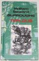Burroughs William Seward - Teplouš