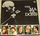 LP The Matadors 1969