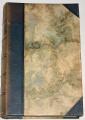 Masaryk T. G. - Světová revoluce za války a ve válce 1914-1918