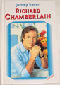 Ryder Jeffrey - Richard Chamberlain