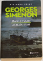 Simenon Georges - Stan Le Tueur / Zabiják Stan