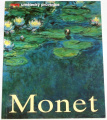 Zeidlerová Birgit - Claude Monet (Život a dílo)