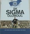 Fotbalové kluby ČR - SK Sigma Olomouc (Růžička, Jenšík, Kaninský, Jeřábek)