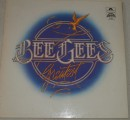 LP Bee Gees - Greatest