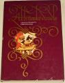 Alžbětínské divadlo (Shakespearovi předchůdci)