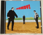 CD  Teenage Fanclub: Howdy!