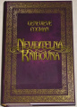 Cogman Genevieve - Neviditelná knihovna